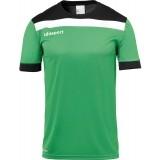 Camiseta de Fútbol UHLSPORT Offense 23 1003804-06