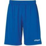 Calzona de Fútbol UHLSPORT Club 1003806-03