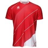 Camiseta de Fútbol LUANVI Prime 15108-0020