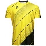 Camiseta de Fútbol LUANVI Prime 15108-0034