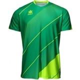 Camiseta de Fútbol LUANVI Prime 15108-0448
