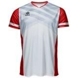 Camiseta de Fútbol LUANVI Napoli 15107-0002