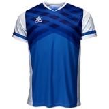 Camiseta de Fútbol LUANVI Napoli 15107-0010