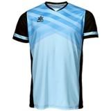 Camiseta de Fútbol LUANVI Napoli 15107-1602