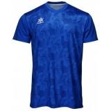 Camiseta de Fútbol LUANVI Porto 15105-0011