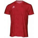 Camiseta de Fútbol LUANVI Porto 15105-0022