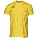 Camiseta de Fútbol LUANVI Porto 15105-0033