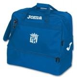Camas C.F. de Fútbol JOMA Bolsa CAM01-400006.700