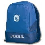 Camas C.F. de Fútbol JOMA Mochila CAM01-400234.700