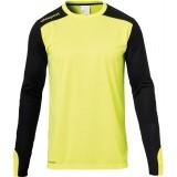 Camisa de Portero de Fútbol UHLSPORT Tower 1005612-07