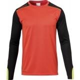 Camisa de Portero de Fútbol UHLSPORT Tower 1005612-09