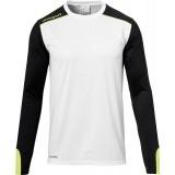 Camisa de Portero de Fútbol UHLSPORT Tower 1005612-10