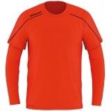 Camisa de Portero de Fútbol UHLSPORT Stream 22 1005623-02