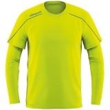 Camisa de Portero de Fútbol UHLSPORT Stream 22 1005623-08