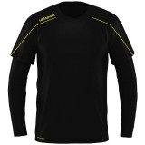 Camisa de Portero de Fútbol UHLSPORT Stream 22 1005623-09