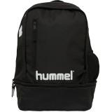 Mochila de Fútbol HUMMEL Promo Back Pack 205881-2001