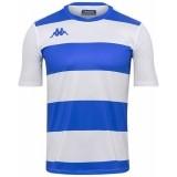 Camiseta de Fútbol KAPPA Casernhor 304TNE0-918