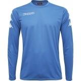 Camisa de Portero de Fútbol KAPPA Tee 304IEH0-903