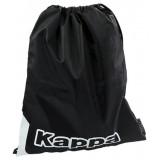 Mochila de Fútbol KAPPA Ysika 303TAA0-900
