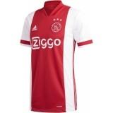 Camiseta de Fútbol ADIDAS 1ª Equipación Ajax 2020-2021 FI4798