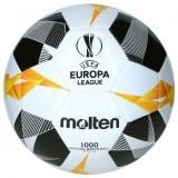 Balón Fútbol de Fútbol MOLTEN Balón Réplica Europa League F5U1000-G19 UEL
