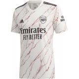 Camiseta de Fútbol ADIDAS 2ª Equipación Arsenal FC 2020-2021 EH5815