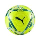 Balón Fútbol de Fútbol PUMA La Liga ADRENALINA Mini 2020-2021 083526-01