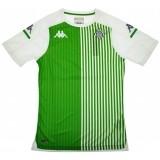 Camiseta de Fútbol KAPPA  Pre Match Real Betis 2020-2021 311437W-A15