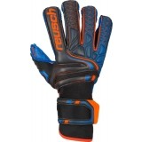 Guante de Portero de Fútbol REUSCH Attrakt G3 Fusion Evolution Finger 5070938-7083