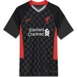 Camiseta de Fútbol NIKE 3ª Equipación Liverpool FC 2020-2021 CZ3197-060