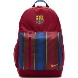 de Fútbol NIKE FC Barcelona Stadium 2020-2021 CK6683-620