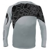 Camisa de Portero de Fútbol HOSOCCER Furious Niño 050.5058.14