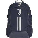 de Fútbol ADIDAS Mochila Juventus 2020-2021 FS0242