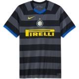 Camiseta de Fútbol NIKE 3ª Equipación Inter de Milán 2020-2021 CK7823-022