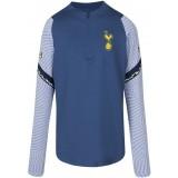 Sudadera de Fútbol NIKE Tottenham Hotspur Dry Strike 2020-2021 CK9634-469