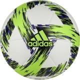 Balón Fútbol de Fútbol ADIDAS Capitano Club FT6600-T5