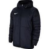 Chaquetón de Fútbol NIKE Park 20 Short Jacket CW6157-451