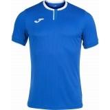 Camiseta de Fútbol JOMA Gold III 102230.700