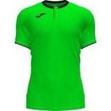Camiseta de Fútbol JOMA Gold III 102230.020