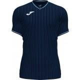 Camiseta de Fútbol JOMA Toletum III 101870.331