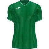 Camiseta de Fútbol JOMA Toletum III 101870.450