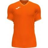 Camiseta de Fútbol JOMA Toletum III 101870.880