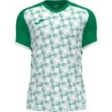 Camiseta de Fútbol JOMA Supernova III 102263.452