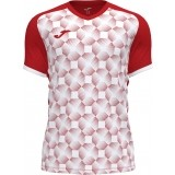 Camiseta de Fútbol JOMA Supernova III 102263.602