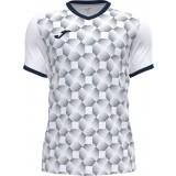 Camiseta de Fútbol JOMA Supernova III 102263.203