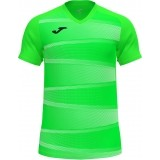 Camiseta de Fútbol JOMA Grafity II 101901.022