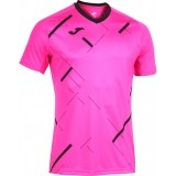 Camiseta de Fútbol JOMA Tiger III 101903.031