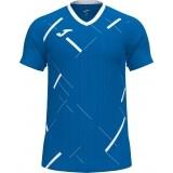 Camiseta de Fútbol JOMA Tiger III 101903.702