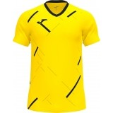 Camiseta de Fútbol JOMA Tiger III 101903.901