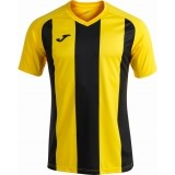 Camiseta de Fútbol JOMA Pisa II 102243.901